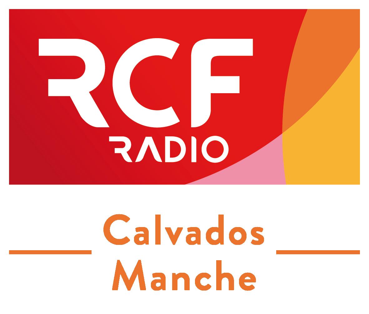 logo-rcf-nouveau-2